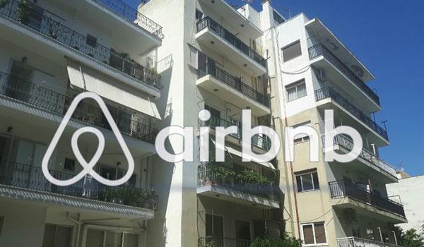 Κρήτη: Δεν έβρισκαν σπίτι λόγω Airbnb και έφτιαξαν ένα τραγούδι
