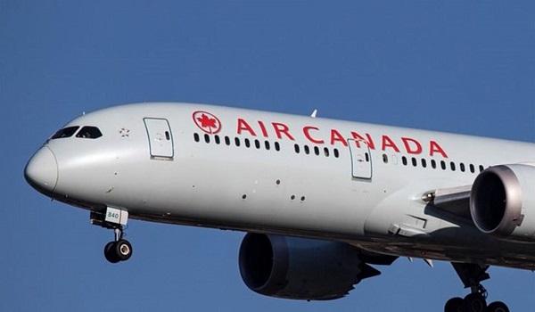 Τρόμος εν πτήσει: Έκτακτη προσγείωση αεροσκάφους  - 35 τραυματίες από αναταράξεις