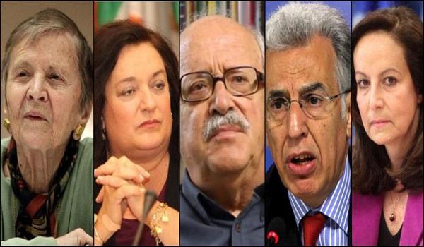 Την κατάργηση του ασύλου ζητούν  5 επιφανείς ακαδημαϊκοί και πρώην υπουργοί