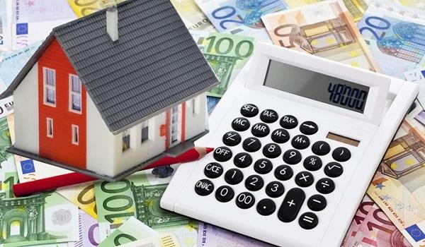 Τα τεκμήρια για όσους αγόρασαν ή απέκτησαν κατοικία με γονική παροχή ή δωρεά