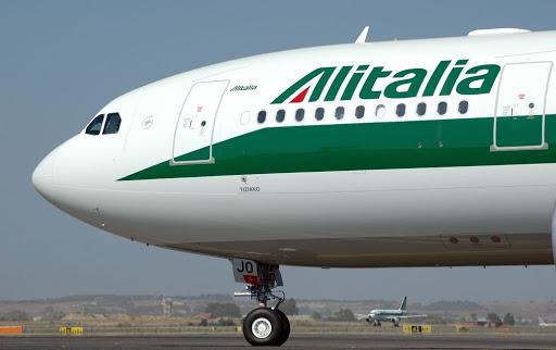 Κορονoϊός: Οι αρχές του Μαυρίκιου απαγόρευσαν την αποβίβαση σε επιβάτες πτήσης της Alitalia