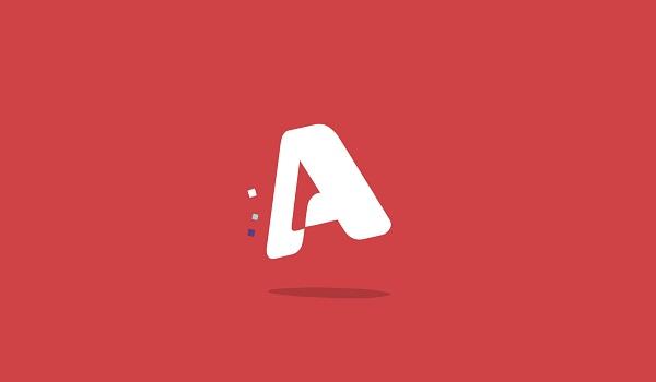 Η νέα κωμική σειρά του Alpha με ηχηρές παρουσίες