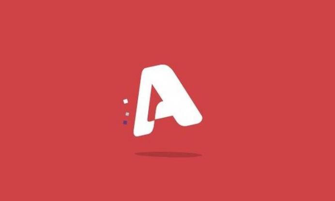 Αντίστροφη μέτρηση: Πρόωρο φινάλε για νέα σειρά του ALPHA