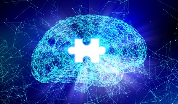 Απαντήστε σε 10 ερωτήσεις και δείτε αν κινδυνεύετε να πάθετε αλτσχάιμερ