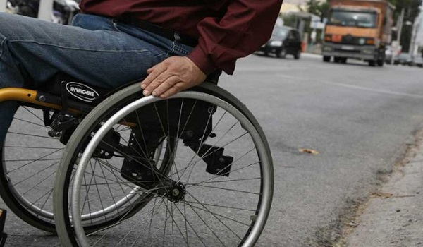 Πότε θα πληρωθούν διατροφικά και αναπηρικά επιδόματα - Όλες οι αλλαγές
