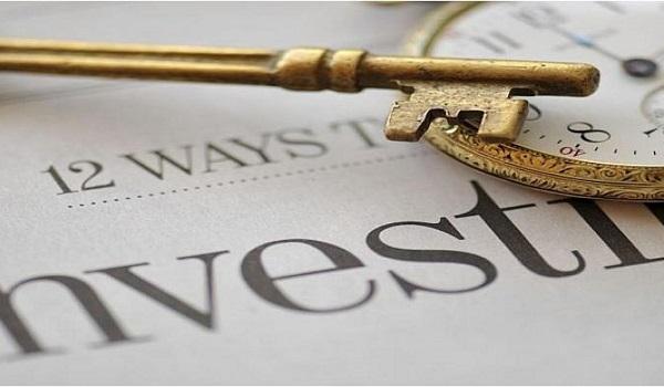 Σε διαβούλευση ο αναπτυξιακός νόμος - Ευελιξία στις επενδύσεις και γρήγορες αδειοδοτήσεις