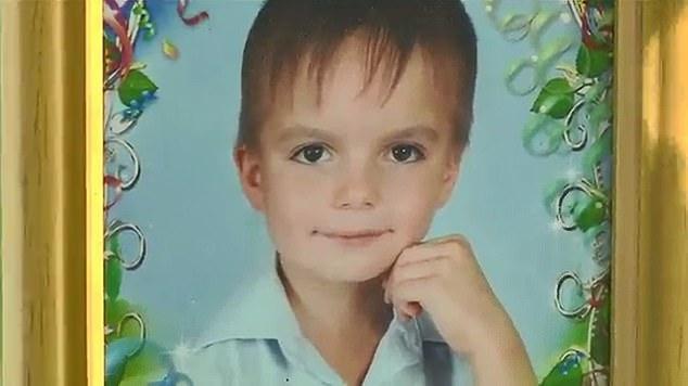 Παιδί 8χρονών δεν άντεχε να τον χτυπάνε οι γονείς του και αυτοκτόνησε
