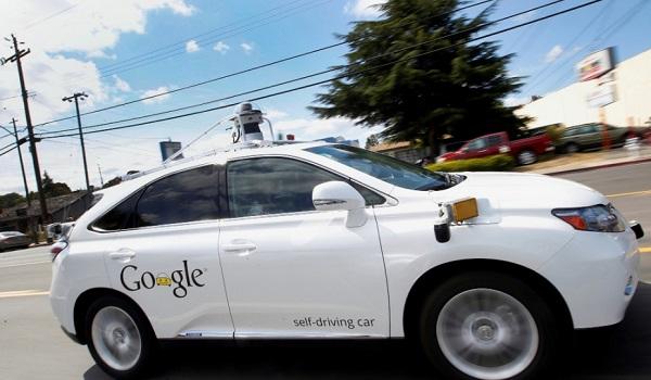 Τους «τσάκωσε» το Google Maps γυμνούς