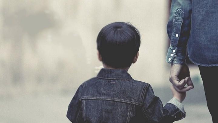 Θρίλερ στο Πήλιο: 10χρονος κατήγγειλε ότι κάποιος προσπάθησε να τον απαγάγει
