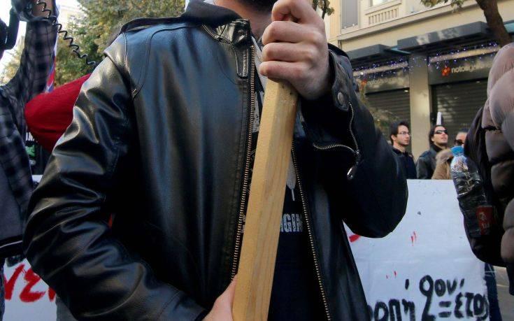 Κλειστό το κέντρο της Αθήνας, ξεκινούν οι απεργιακές συγκεντρώσεις