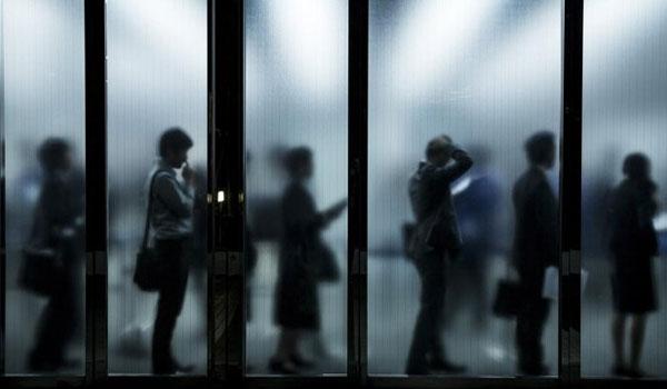 Το σχέδιο Αχτσιόγλου για τις απολύσεις-Τι αλλάζει