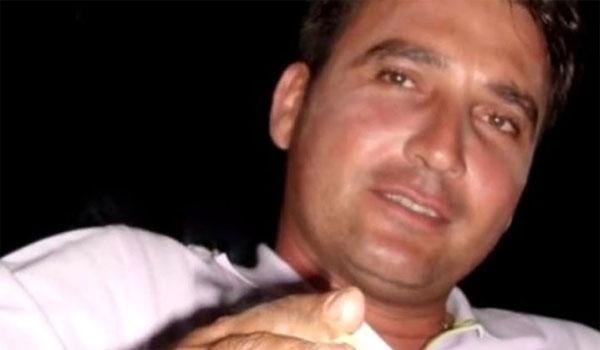 Ένταση στη δίκη για τη δολοφονία του καπετάνιου της Αργολίδας