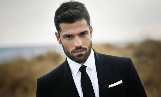 Ερωτευμένος με τραγουδίστρια από την Τουρκία ο Αργυρός;