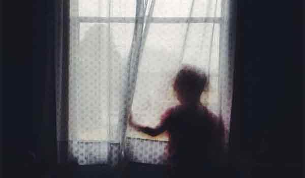 Χαλκίδα: Στη φυλακή ο πατριός της 16χρονης που κατηγορείται για ασέλγεια
