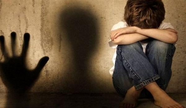 Σοκ στη Θεσσαλονίκη: Ασέλγησαν σε ανήλικο - Τον βιντεοσκόπησαν και τον απειλούσαν για να μην μιλήσει