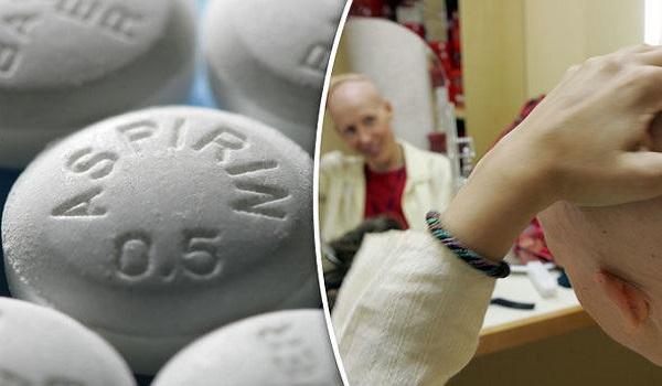 Απόλυτη ανατροπή: Τι ισχύει με την ασπιρίνη και την προστασία από εγκεφαλικά και καρδιακά επεισόδια