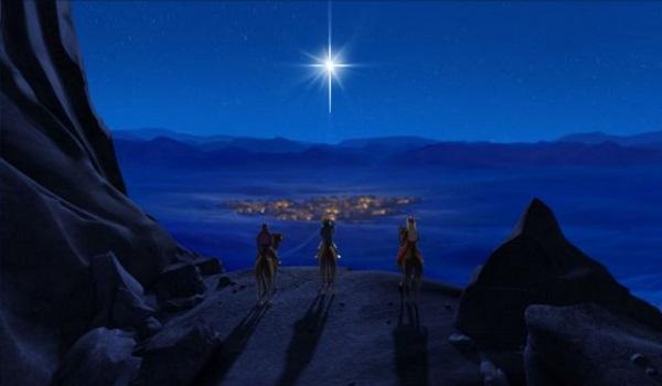 Τι ήταν τελικά το Αστέρι των Χριστουγέννων;