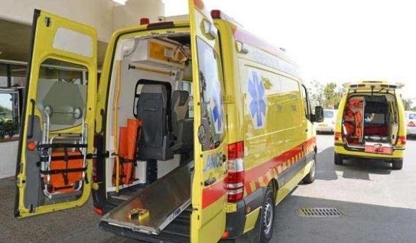 Κέρκυρα: Οδηγός πάρκαρε παράνομα και επιτέθηκε με πέτρα σε οδηγό λεωφορείου