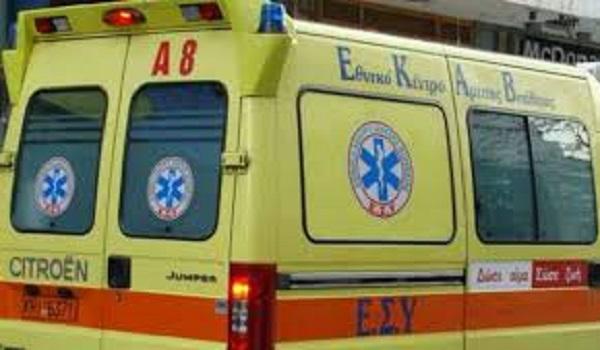 Κρήτη: Συναγερμός - Κινδύνευσε 2χρονο παιδάκι