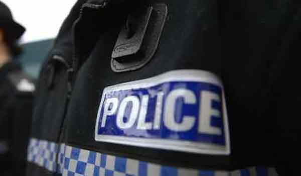 Τρόμος στο Λονδίνο: Aνδρας μαχαίρωσε στο στήθος επιβάτη σε σταθμό τρένων