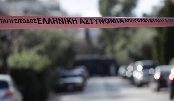 Greek Mafia: Ποιος είναι ο άνδρας που συνελήφθη στην Γλυφάδα - Ο Στεφανάκος και η απαγωγή Παναγόπουλου