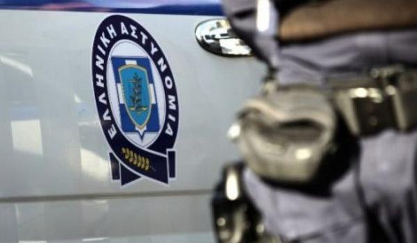 Ένοπλος εισέβαλε στην πρεσβεία της Σερβίας