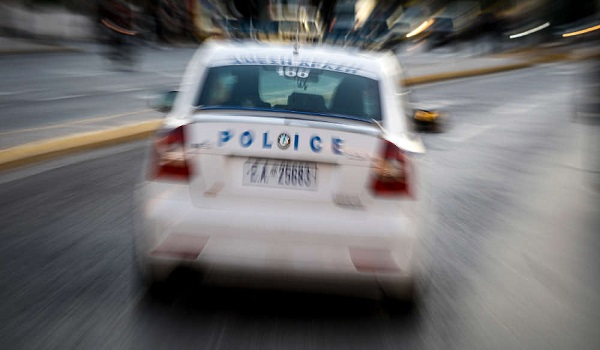 Εντοπίστηκε πτώμα 32χρονου στη Θεσσαλονίκη. Bίντεο