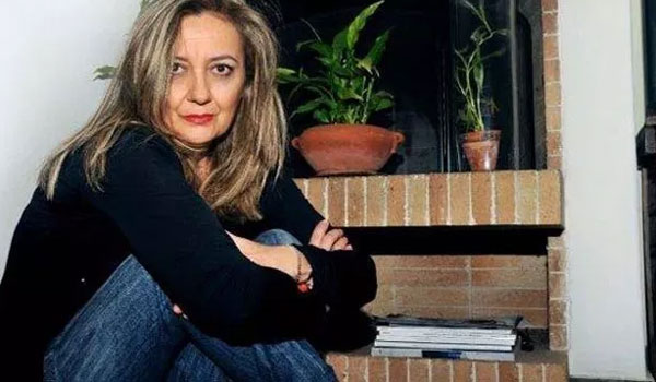 Ανατροπή στην υπόθεση δολοφονίας της 55χρονης αστρολόγου