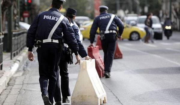 Τσακαλώτος-Ραγκούσης κατά κυβέρνησης: Δώστε επίδομα και στην αστυνομία
