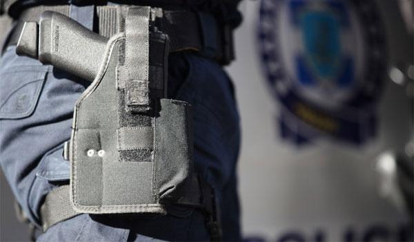 Προσλήψεις 1.500 ειδικών φρουρών θα γίνουν στην ΕΛ.ΑΣ , μέσω ΑΣΕΠ