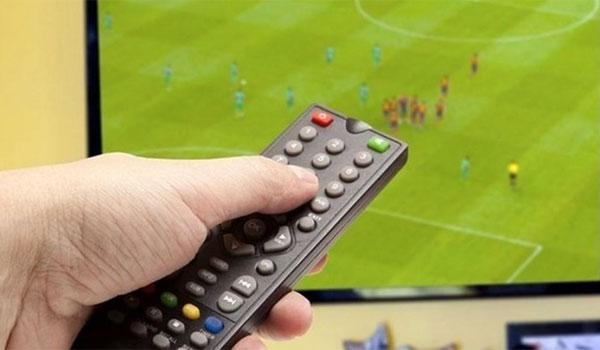 Οι αθλητικές μεταδόσεις της ημέρας στην TV