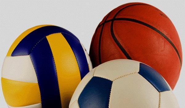 Οι αθλητικές μεταδόσεις της ημέρας