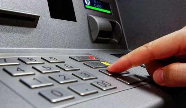 Τουρίστας εντόπισε σύστημα απάτης σε ATM
