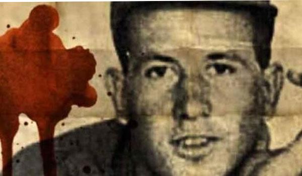 To γράμμα Έλληνα στρατιώτη που σκοτώθηκε στον Αττίλα: Ήταν γραφτό μας
