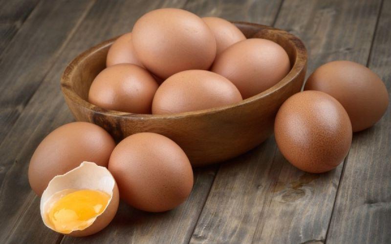 Άσχημα τα νέα για όσους λατρεύουν τα αυγά