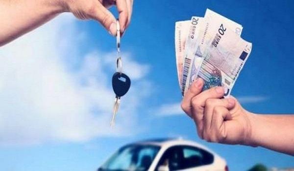 Φωτιά στις τιμές φόρτισης των ηλεκτρικών αυτοκινήτων - Ποια αλλαγή τετραπλασιάζει το κόστος τους