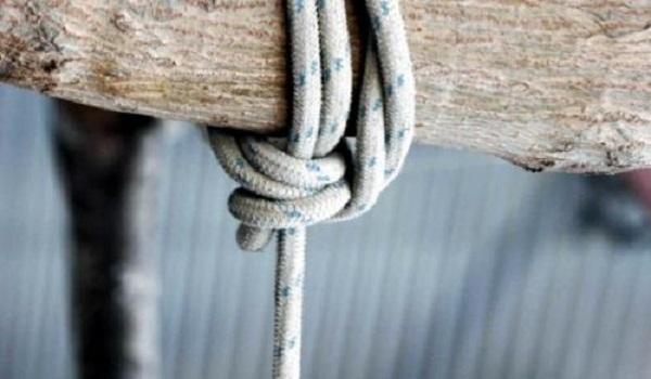 Σοκ από την νέα αυτοκτονία στην Κρήτη: Τον βρήκαν κρεμασμένο στο πάρκο