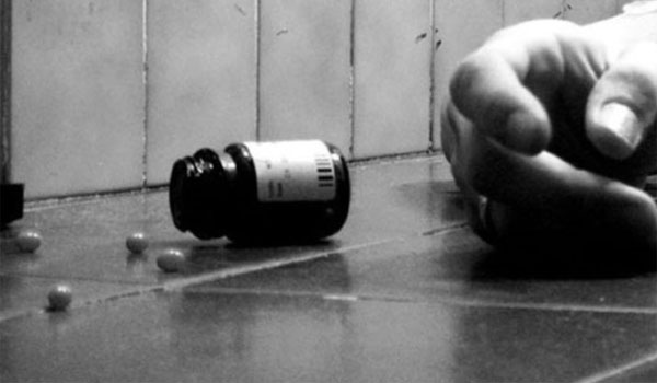 Κρήτη: Δύο απόπειρες αυτοκτονίας μέσα σε μία βδομάδα έκανε 47χρονος
