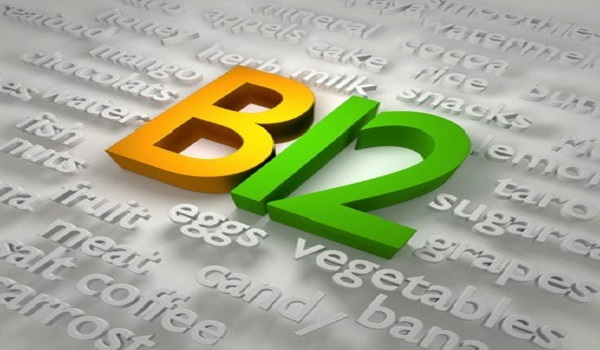 Γιατί θεωρείται πολύτιμη για την υγεία μας η βιταμίνη Β12;