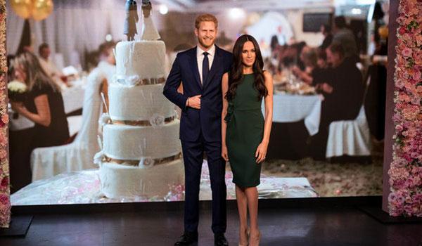 Βασιλικός γάμος:  Δεν φαντάζεστε πόσο θα στοιχίσει! Το πρόγραμμα