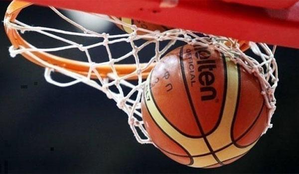ΕΣΑΚΕ: Τα playoffs συνεχίζονται κανονικά