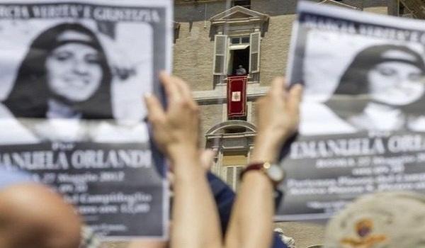 Μυστήριο στο Βατικανό: Άδειοι οι τάφοι που άνοιξαν αναζητώντας εξαφανισμένη γυναίκα