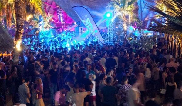 Τσιόδρας - Χαρδαλιάς:Μπαίνει ωράριο στα μπαρ - Ανακοινώνουν τέλος στα γλέντια στους γάμους