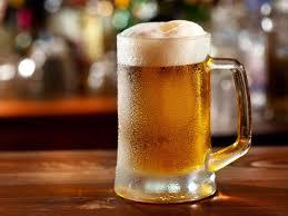 Σύνδρομο αλκοολικής ζύμωσης ουροδόχου κύστης: Παράγει αλκοόλ στην κύστη της και ουρεί μπύρα