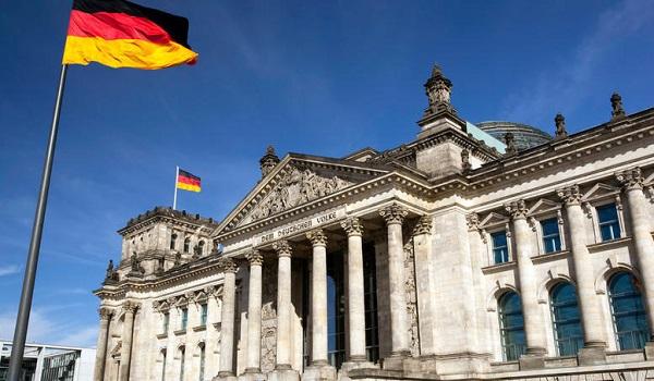 Προσφυγικό: Εμπιστοσύνη Βερολίνου στην ελληνική κυβέρνηση