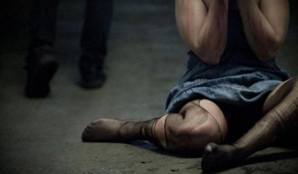 Λαμία: Σοκ με την ομηρία 24χρονης - Τι πραγματικά συνέβη