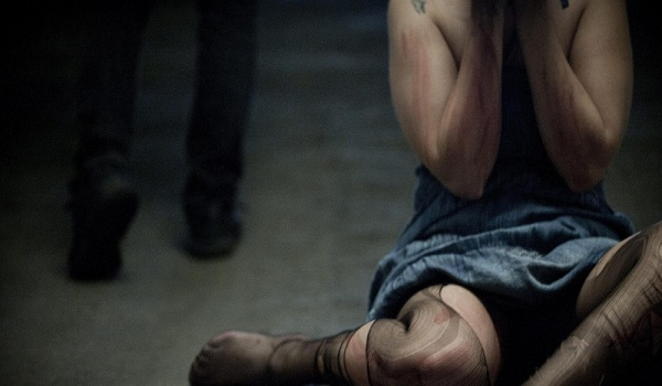 Νέα ανατροπή στην υπόθεση απόπειρας βιασμού στο Πεδίον του Άρεως