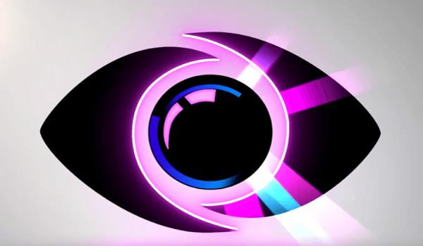 Big Brother: Οριστικό - Αυτός είναι ο παρουσιαστής του ριάλιτι και είναι έκπληξη