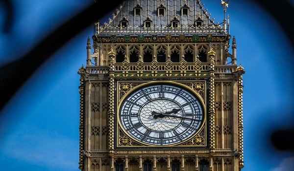 Το μυστικό που κρύβει το Big Ben εδώ και 160 χρόνια
