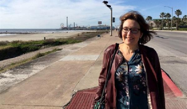 Δολοφονία βιολόγου: Έψαχνα στις παραλίες να βρω γυναίκα - Το νέο ανατριχιαστικό σενάριο
